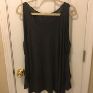 Gently Worn Casual Top